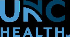 UNC Health Investigational Drug Services